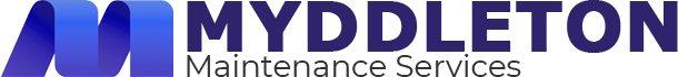 Myddleton Logo
